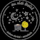 Au Ciel Étoilé Logo